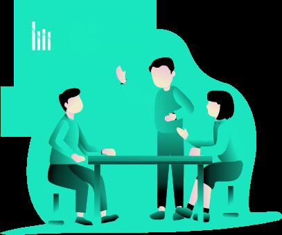 group_presentation (2)